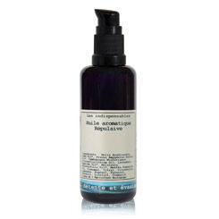 Indispensable Repellent oil BIO