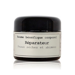 Beneficial body balm Repair BIO