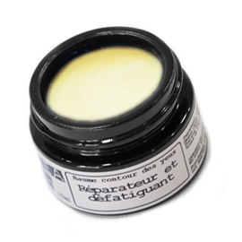 Eyes contour balm Relaxing and repair BIO